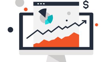 """منصة بينانس تنوي جذب حيتان العملات الرقمية عبر برنامج """"صانع السوق"""""""