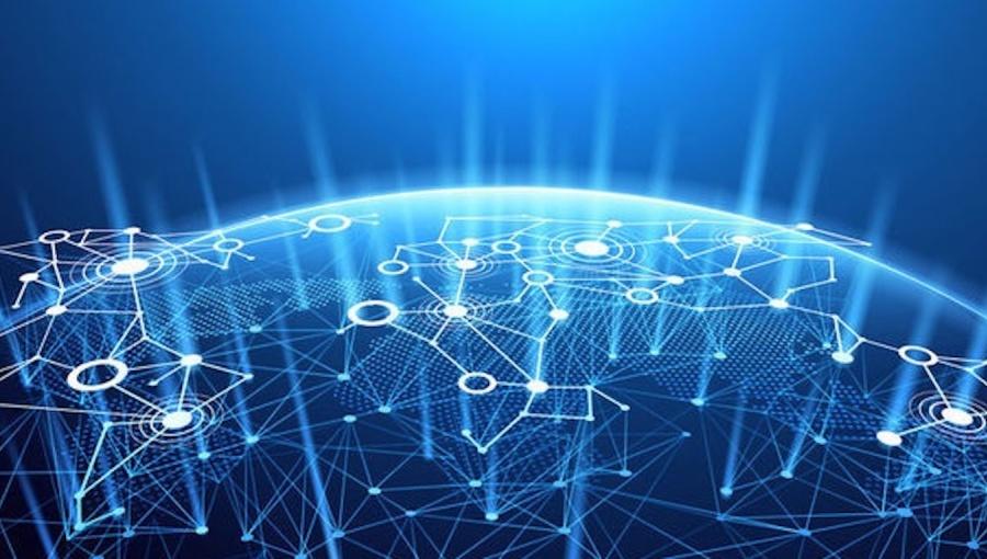 5 أمثلة لمشاريع حقيقية في عالم الكريبتو و العملات الرقمية