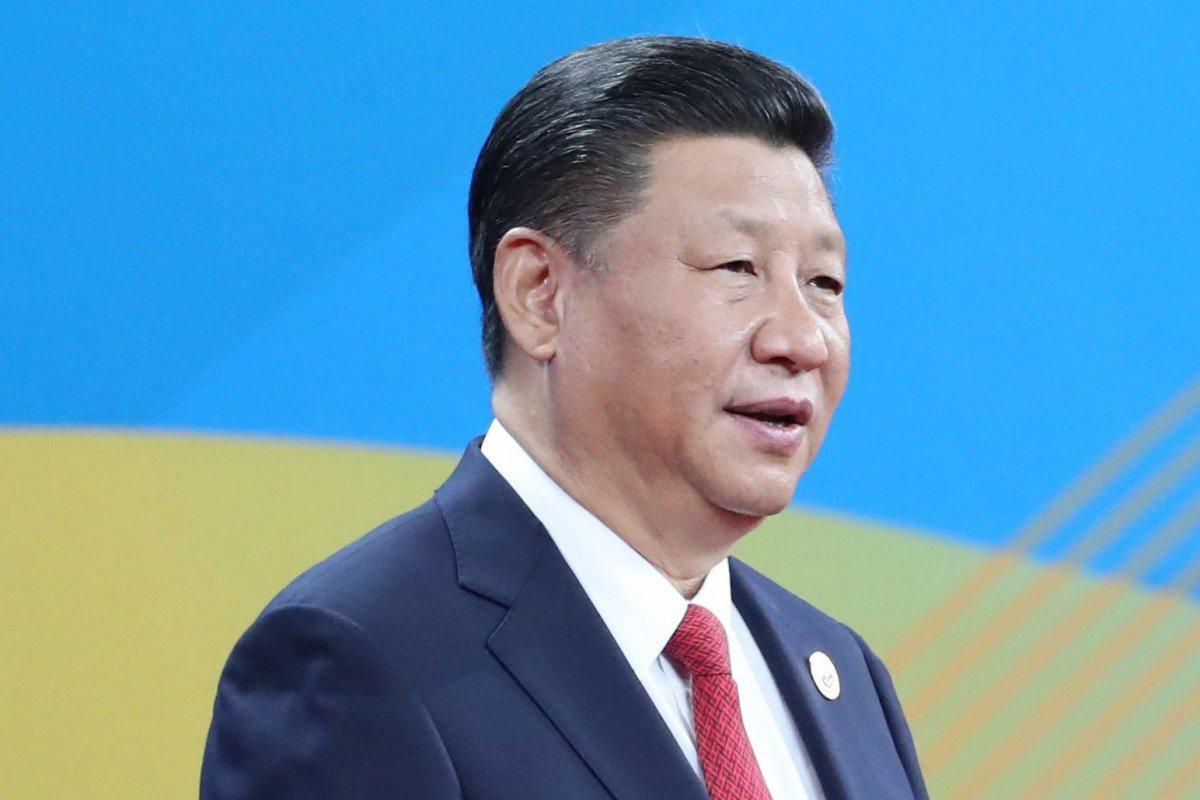 إرتفاع معدلات البحث عن مصطلح البيتكوين عبر محركات البحث الصينية