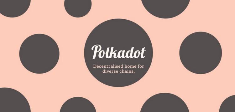 تعرف على مشروع Polkadot و أهميته في عالم الكريبتو والعملات الرقمية