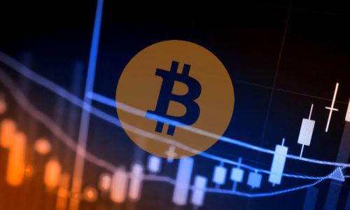 ما هي التوقعات بشأن العملات الرقمية خلال عام 2020