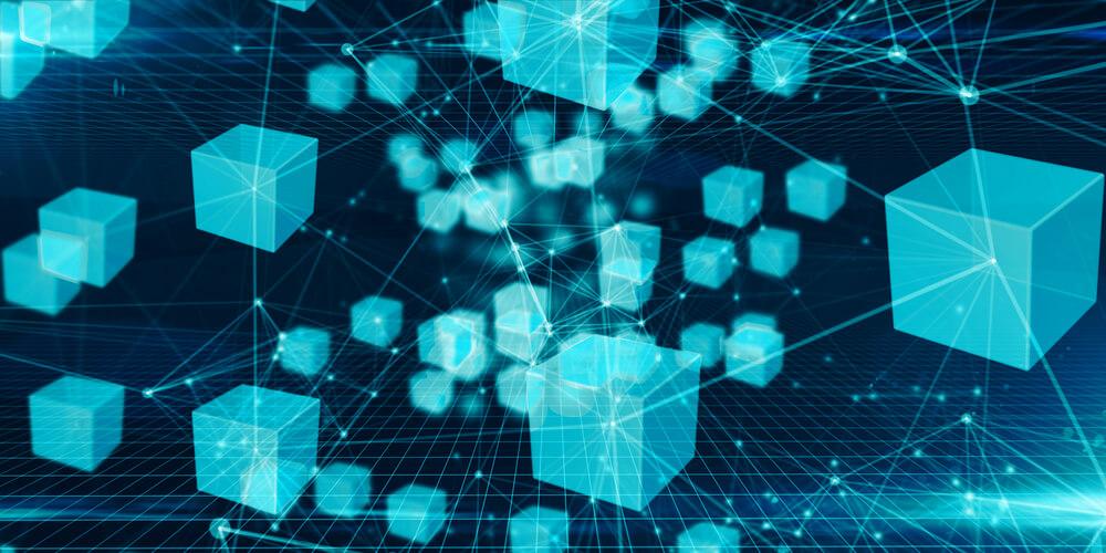 ما هي المخاطر من استخدام تكنولوجيا البلوكشين؟