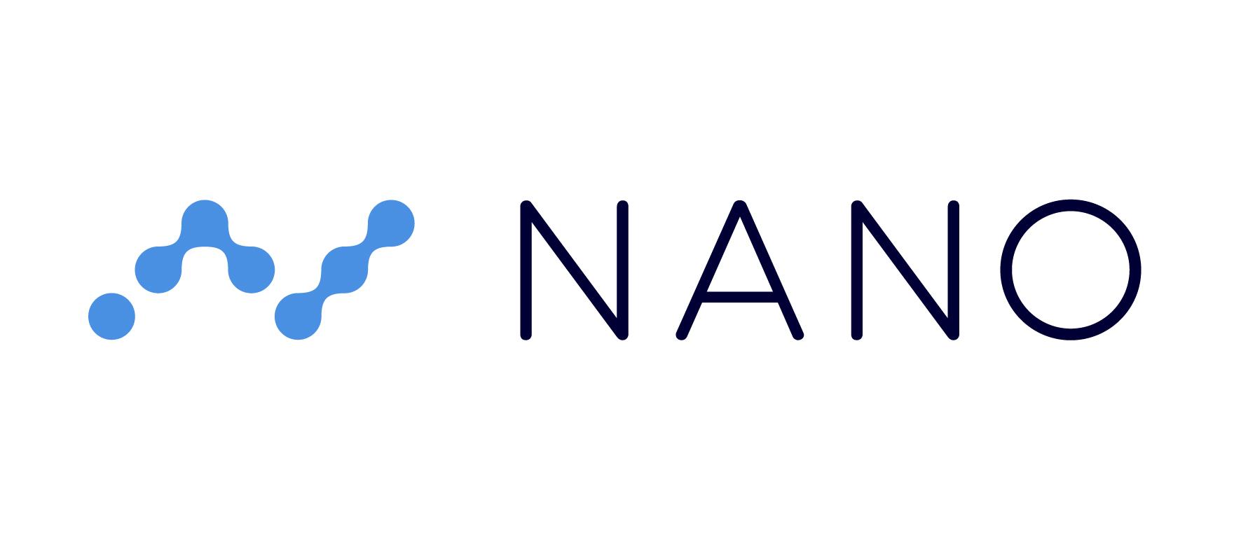 دعوى قضائية ضد القائمون على مشروع NANO