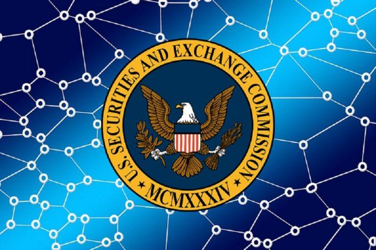 شركة التيليجرام ترد على اتهامات هيئة الأوراق المالية و البورصات الأمريكية (SEC)