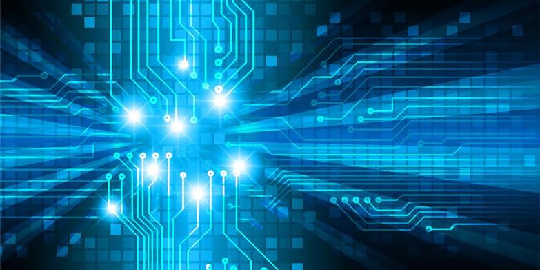"""ما هو الحاسب الكمي """"الكوانتم كمبيوتر"""" وما هي علاقته بالعملات الرقمية؟"""