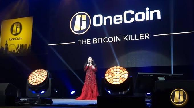 مشروع OneCoin: قصة أكبر عملية احتيال في تاريخ الكريبتو