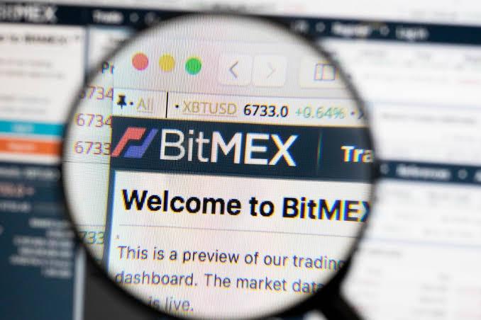 منصة BitMEX: هذا هو السبب الحقيقي خلف تسرب بيانات العملاء