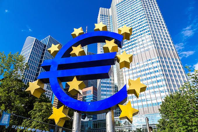 """البنوك الألمانية تدرس قرار إطلاق """"اليورو الرقمي"""" القائم على البلوكشين"""