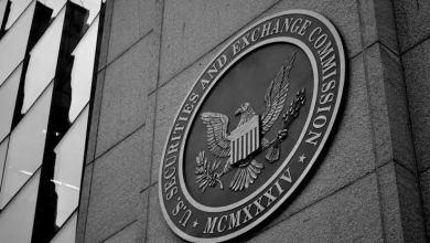 ثلاث شركات في مجال الكريبتو تتخلف عن موعد السداد النهائي لهيئة SEC الأمريكية