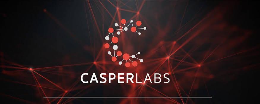 مشروع CasperLabs ينجح في إطلاق بروتوكول آمن لإثبات الحصص على شبكة الايثيريوم