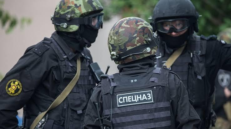 وكالة الاستخبارات الروسية FSB مرتبطة بإختفاء 450 مليون دولار من البيتكوين