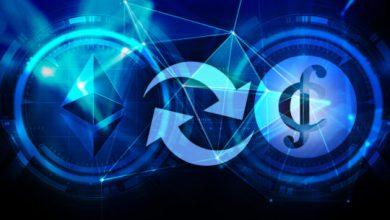 مشروع Credits يكشف عن إطلاق الشبكة الرئيسية و موعد استبدال العملة (Swap Token)