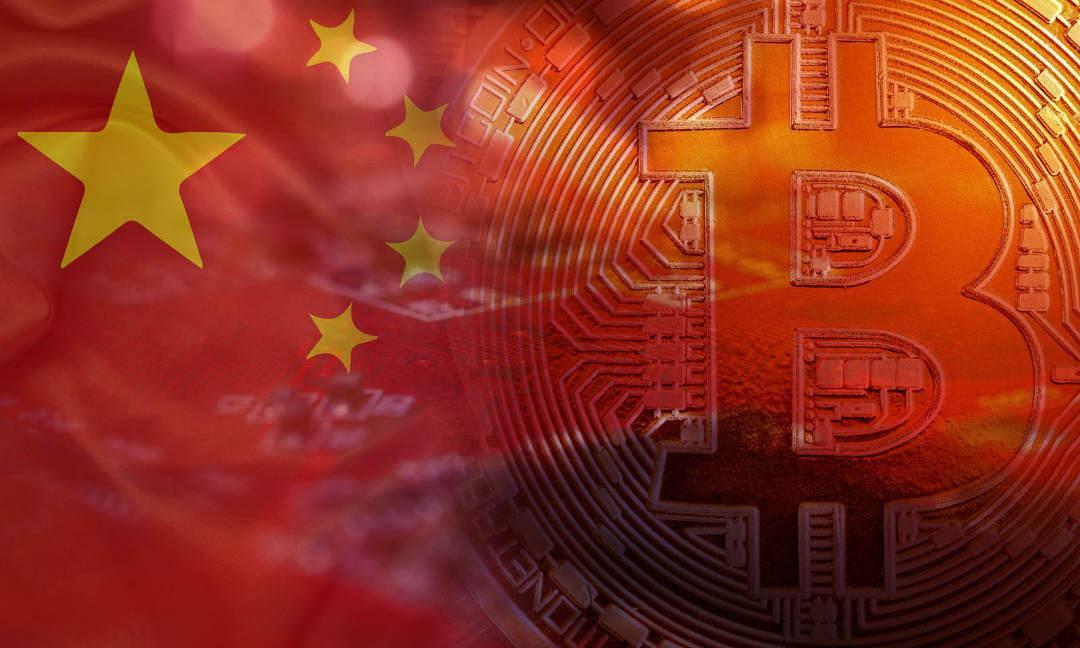 تعرف على رأي المدير التنفيذي لمنصة بينانس حول وضع سوق العملات المشفرة في الصين