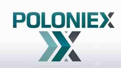 منصة Poloniex تستحوذ على منصة الترون اللامركزية