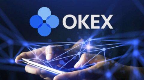 منصة OKEx تكشف عن شركاء جدد لدعم استخدامات عملة OKB الرقمية