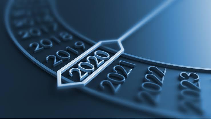 الكريبتو 2020: ماذا سيجلب المراقبون والمنظمون للسوق العام المقبل؟