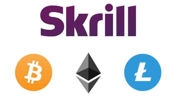 """""""سكريل"""" تدخل عالم الكريبتو عبر إضافة خصائص جديدة"""