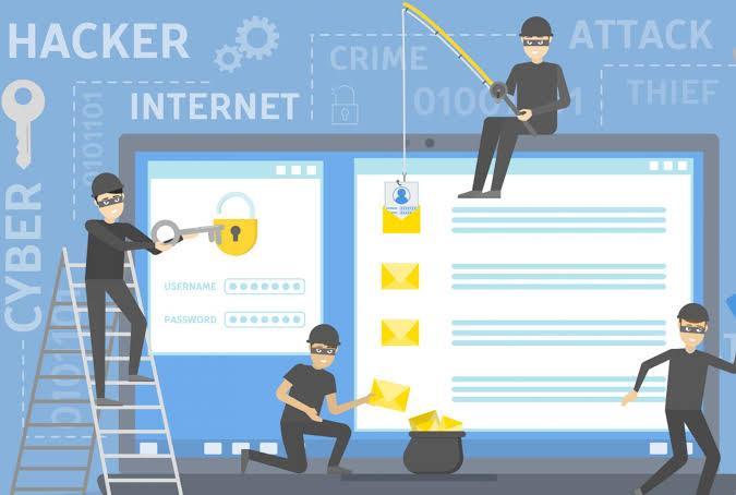 هجمات الاحتيال بتبديل شريحة الهاتف تكلف مستثمر 24 مليون دولار من عملات البيتكوين (BTC)