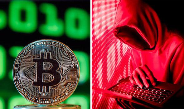 خسائر سرقة العملات الرقمية بلغت 1.7 مليار دولار في عام واحد