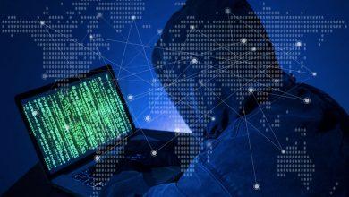 10 منصات لتداول العملات الرقمية تم اختراقها في عام 2019.... تعرف عليها