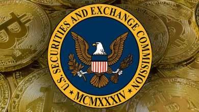 هيئة SEC تطلب من شركة BCOT إعادة الأموال للمستثمرين وإعادة طرح رموزها كأوراق مالية