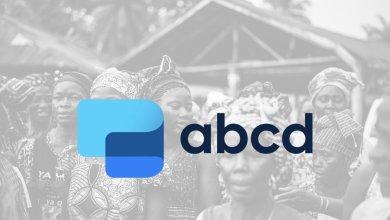 إطلاق أول عملة رقمية مستقرة في أفريقيا مستندة على بلوكشين بينانس
