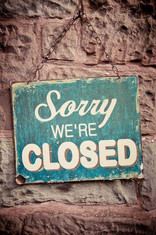 إغلاق خمسة منصات تداولية للعملات المشفرة في الصين بعد تحذير الحكومة