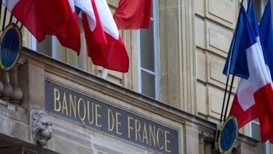 فرنسا تنوي إطلاق عملة رقمية خاصة بها في عام 2020