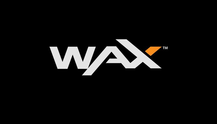 تعرف على بلوكشين WAX المتخصص في مجال الألعاب الإلكترونية