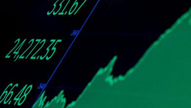 ماهية التداول اليومي في سوق العملات الرقمية المشفرة وكيف يمكن الدخول لهذا السوق؟