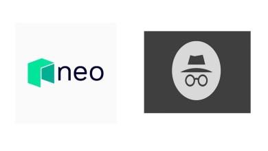 تعرف على تفاصيل شراكة مشروع NEO مع Incognito لتحسين الخصوصية