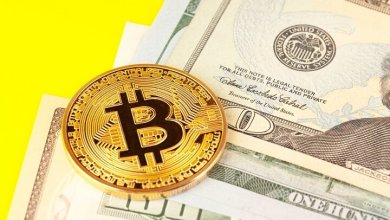 مجموعة نيويورك للاستثمار الرقمي في البيتكوين (NYDIG) تحصل على موافقه هيئة SEC