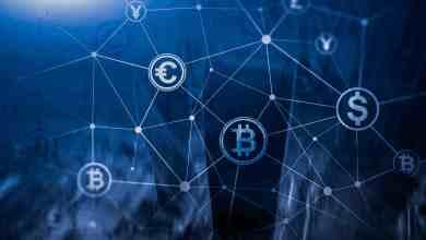 للمبتدئين: قبل أن تبدأ الاستثمار في العملات الرقمية - عليك أن تعرف هذه الأساسيات