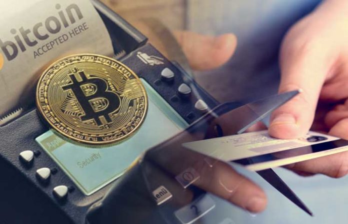 فوائد قبول العملات الرقمية المشفرة كوسيلة دفع للأنشطة التجارية