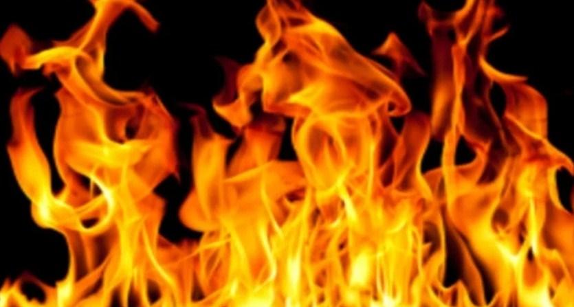 عملية الحرق لـ عملات منصة بينانس (BNB)