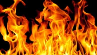 تعرف على تفاصيل عملية الحرق لـ عملات منصة بينانس (BNB) للربع الماضي