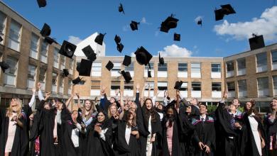 جامعة شهيرة تعتمد على بلوكشين ICON لإصدار الشهادات الجامعية