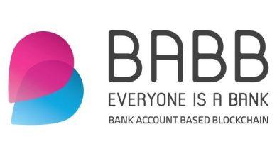 البنك القائم على تكنولوجيا البلوكشين (BABB) يحدد الموعد الرسمي لإطلاق المنصة