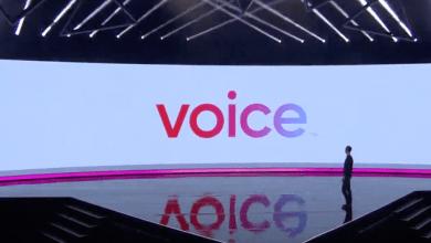 هل منصة التواصل الاجتماعية اللامركزية (Voice) لن يتم إطلاقها على بلوكشين إيوس (EOS)!