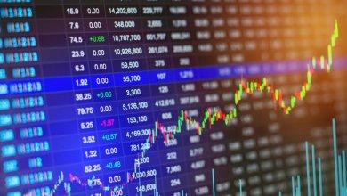 ما هو الحجم السوقي في العملات الرقمية؟ و ما هو الفرق بين سعر العملة الرقمية و الحجم السوقي؟