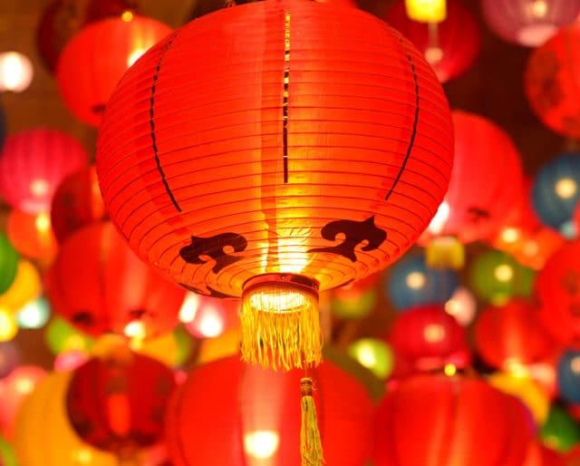 ما هو تأثير إجازة رأس السنة الصينية على سعر البيتكوين ؟