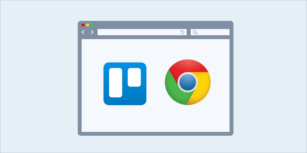 إضافة على جوجل كروم تسرق المفاتيح الخاصة بالعملات المشفرة من مستخدميها