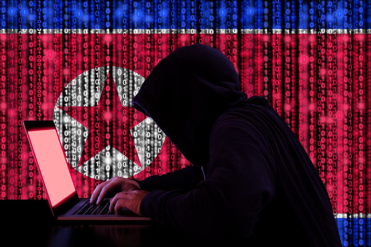 استخدام التيليجرام لسرقة البيتكوين من طرف قراصنة كوريا الشمالية