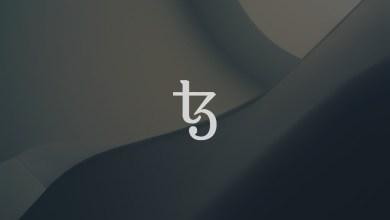 لماذا مؤسسة Tezos بدأت بتوزيع عملات XTZ الرقمية بشكل مجاني؟