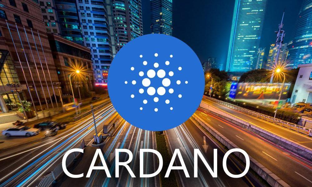 """شراكة بين """"كاردانو"""" و """"اي بي ام"""" تهدف لتحديث الخدمات المقدمة وتسويقها بشكل أكبر"""