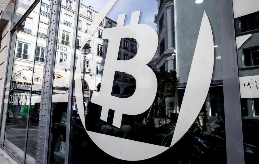 أفضل 10 شركات في مجال العملات المشفرة متوقع منها أن تصنع الحدث في سنة 2020