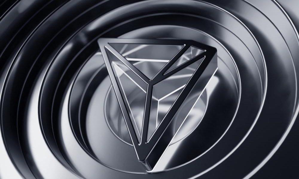 مؤسس شركة ترون يعد بإطلاق عملة خصوصية مبنية على شبكة الترون