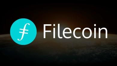 بعد جمع 257 مليون دولار في 2017... مشروع FileCoin يكشف عن موعد الإدراج