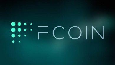 بعد خسارة 7000 بيتكوين ... منصة التبادل FCoin تستأنف عملها قريبا