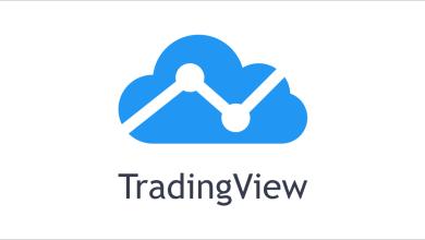 تعرف على تفاصيل شراكة تطبيق TradingView الشهير مع أحد منصات تداول العملات الرقمية